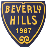 The Bodyguard Group of Beverly Hills, 90210, Los Angeles bodyguards for hire
