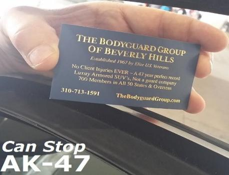 b7_window_armored_cars_for_rent_armored_suv_for_rent_the_bodyguard_group_of_beverly_hills_90210-458x349
