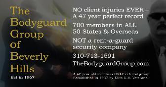 bodyguardr-336x176