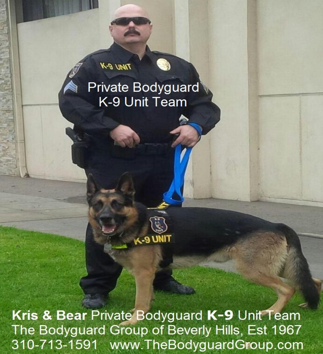 kris_and_bear_herzog_security_k-9_team_from_the_bodyguard_group_of_beverly_hills_2_-1060x1162