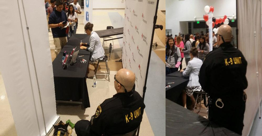 los_angeles_celebrity_bodyguards_for_hire_for_hire_celebrity_autograph_signing_protect-7