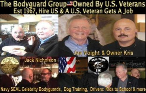 los_angeles_celebrity_bodyguards_for_hire_of_the_bodyguard_group_of_beverly_hills_90210_los_angeles_celebrity_bodyguard_for_hire2