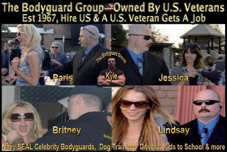los_angeles_celebrity_bodyguards_for_hire_with_the_bodyguard_group_of_beverly_hills_90210_los_angeles_celebrity_bodyguard_for_hire_2015-459x3