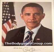 president_barack_obama_signed_photo_to_the_bodyguard_group_of_beverly_hills-191x182