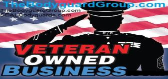 the_bodyguard_group_veteran_owned_business2-336x159