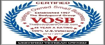 the_bodyguard_group_veteran_owned_certification4-335x146