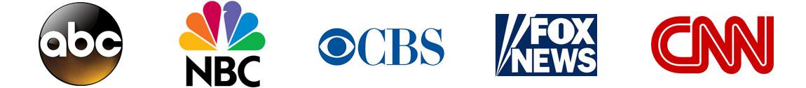 news-logos-color