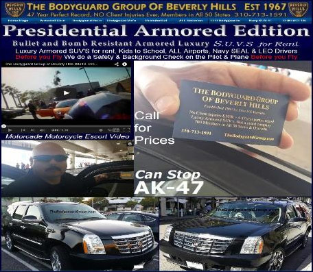 presidential-armoured-edition