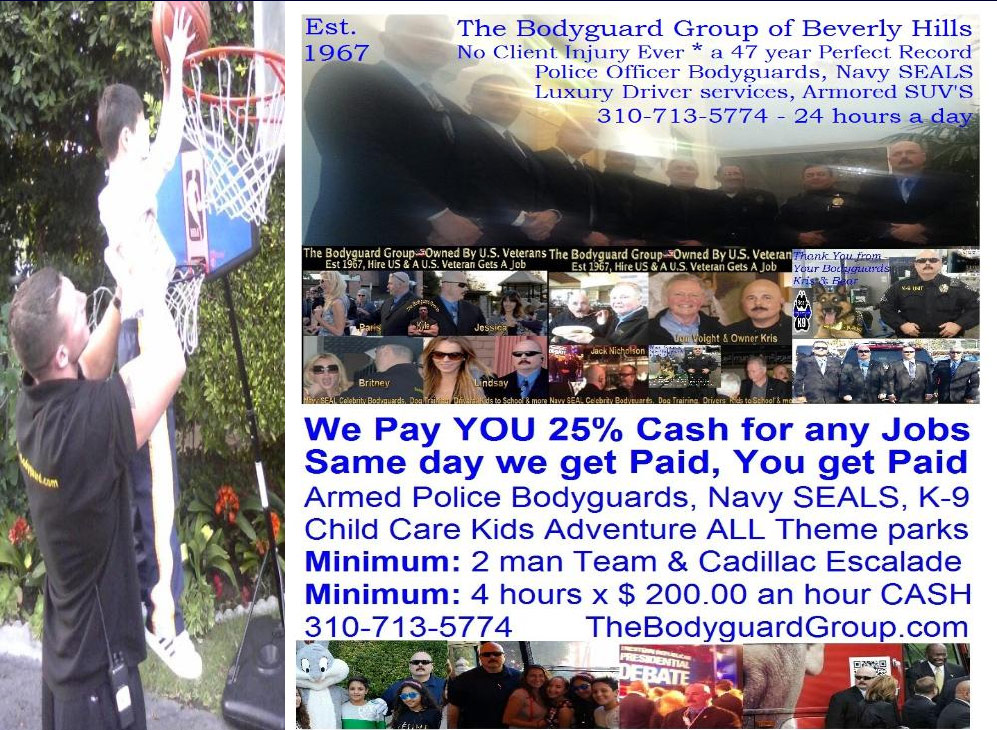 the-bodyguard-group-beverly-hills-we-pay-you-25-cash