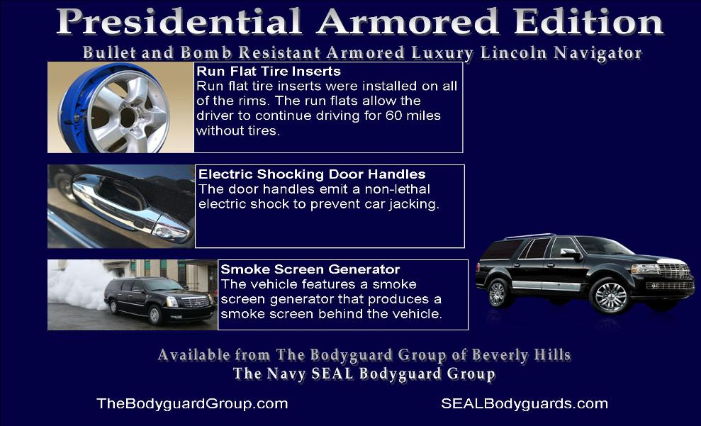armored_bullet_proof_navigator_from_the_bodyguard_group_of_beverly_hills_and_the_navy_seal_bodyguard_group_2-989x601