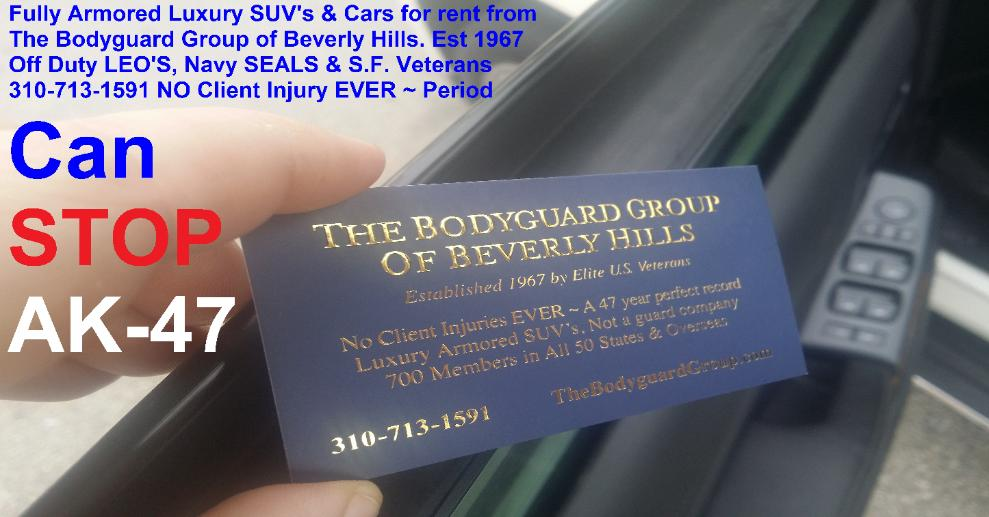 armored_presdiential_limo_van_the_bodyguard_group_of_beverly_hills2-989x517
