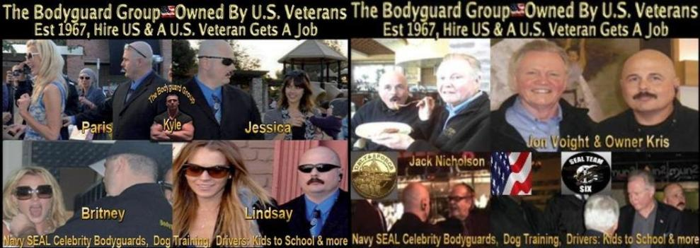 los_angeles_celebrity_bodyguards_for_hire_with_the_bodyguard_group_of_beverly_hills_90210_los_angeles_celebrity_bodyguard_for_hire_20152-989x