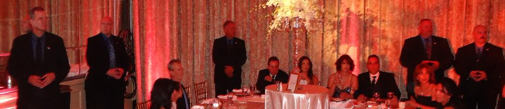 kris_herzog_and_bodyguard_group_of_beverly_hills_90210_celebrity_bodyguards_for_hire