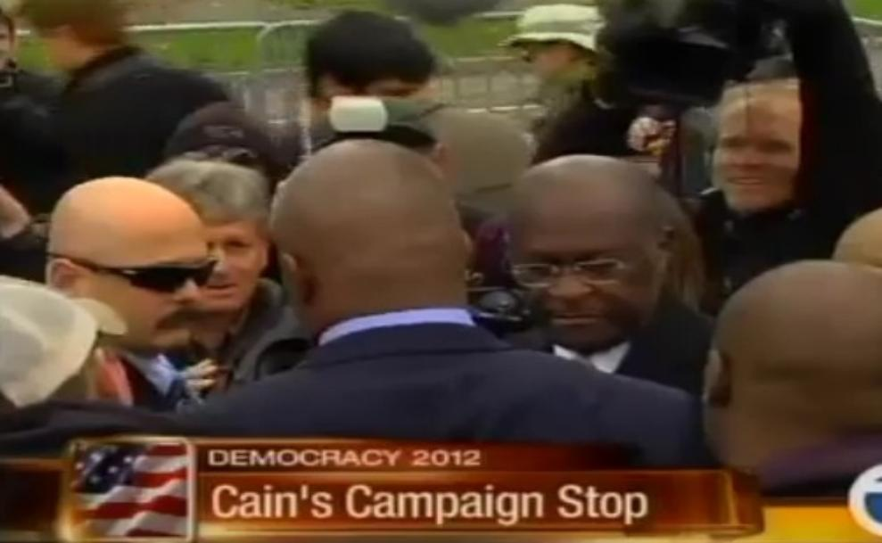 kris_herzog_and_herman_cain_for_president_abc_news_interview_kris_herzog_book-989x609
