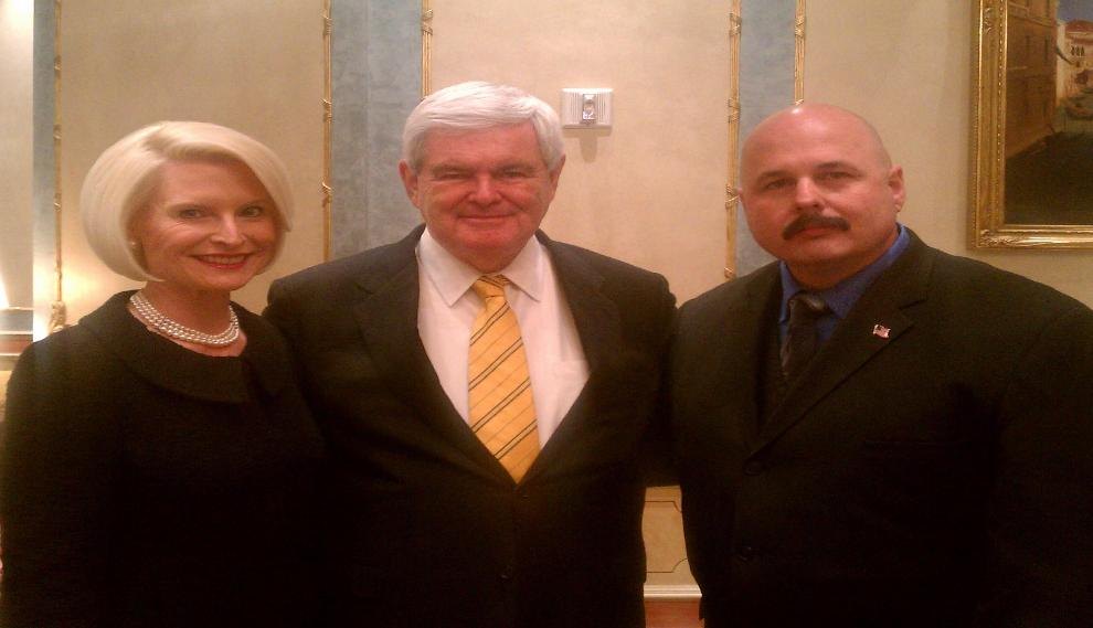 kris_herzog_and_newt_gingrich_kris_herzog_book2-990x569