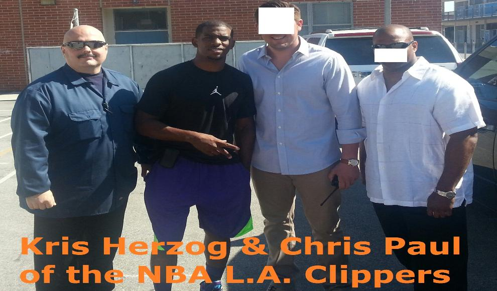 nba_chris_paul_and_kris_herzog-990x581