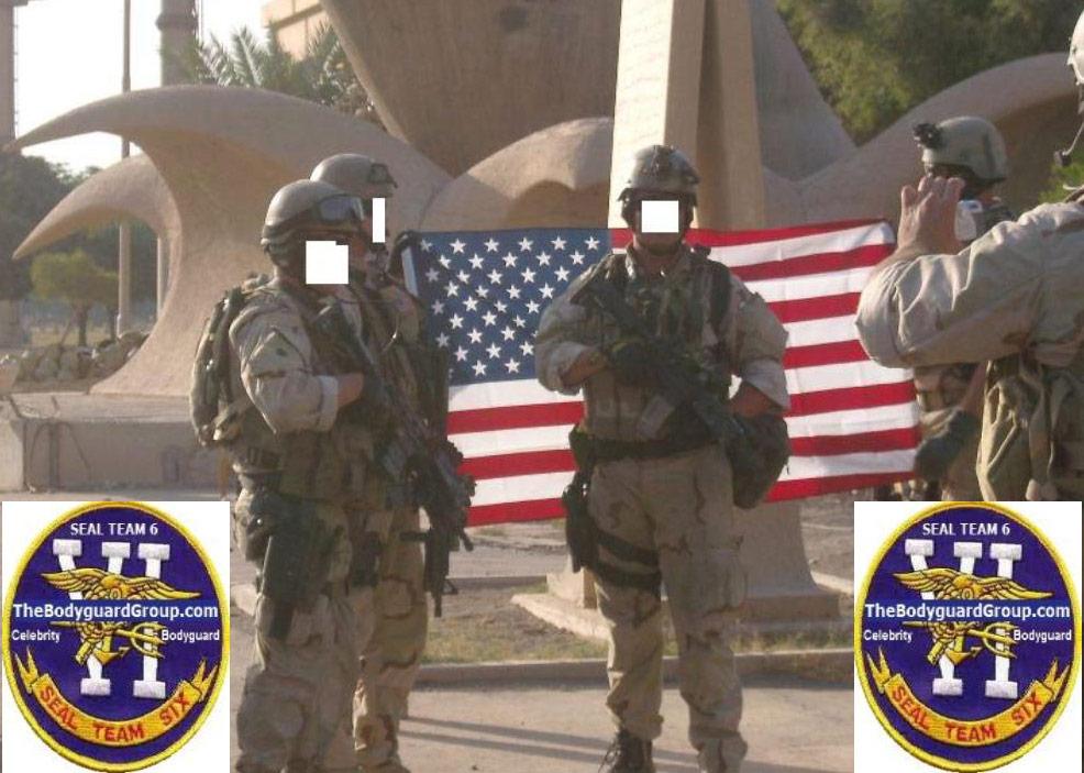 iraq-bodyguardgroup