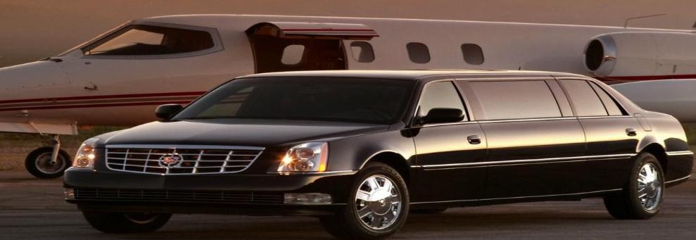 Armored cars for rent in Los Angeles and Protective detail armored cars for rent armored SUV for rent in Beverly Hills 90210