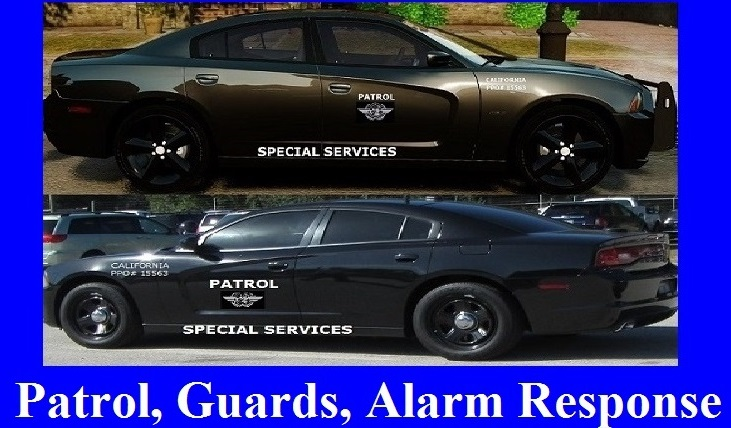 The Bodyguard Group of Beverly Hills 90210, Los Angeles Celebrity Bodyguards for hire 2018 Special Services 2018 Beverly Hills security
